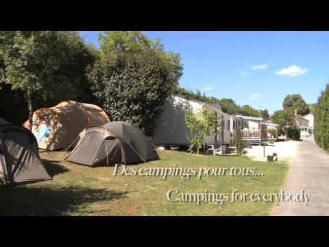 Destination Meuse pour un séjour en camping-car