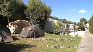La Meuse en camping-car