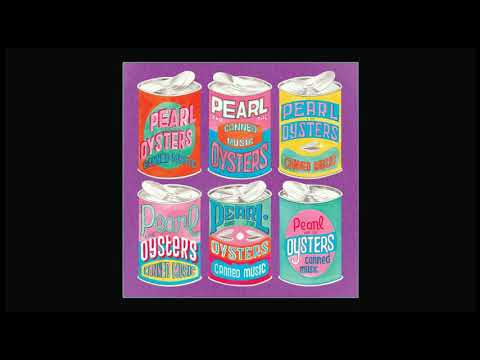 Pearl & The Oysters - Mermaid Parade Mp3
