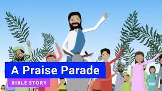Kindergarten Year B Quarter 1 Episode 9