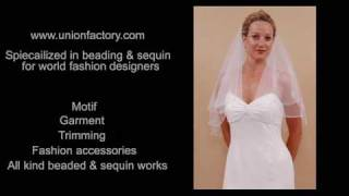 Bridal gown evening braidesmaid party cocktail dresses