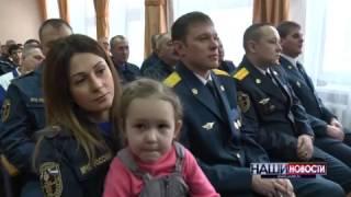 27 декабря 2016 года исполняется 26 лет МЧС России