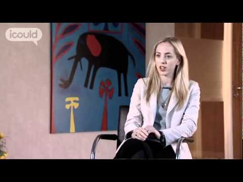 Career Advice On Becoming A Business Development Manager By Victoria P (Full Version)