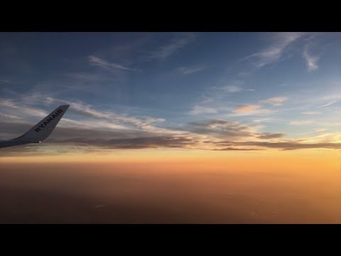 1 week at South Cheshire College. Crewe / Liverpool / Chester - Travel Video