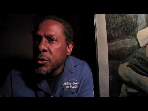 Freddie Jones Interview_Music-Spirituality-Sexuality
