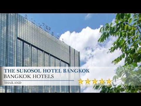 the-sukosol-hotel-bangkok---bangkok-hotels,-thailand