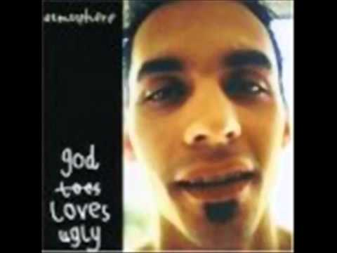 Atmosphere - Fuck You Lucy