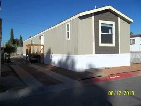 Nellis afb military housing for rent las vegas nevada - 10 bedroom house for rent in las vegas ...