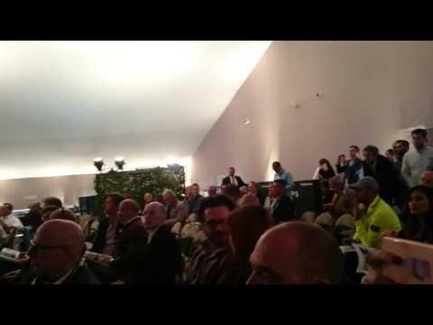 Phillips Geneva Watch Auction Patek Philippe 2016