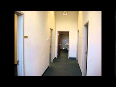 Beautifully Upgraded 1500 Sq.Ft. Office Storefront in Strip Mall - Addison, Illinois
