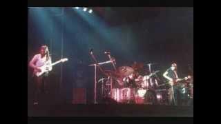 Pink Floyd - Live - Town Hall, Birmingham, February 11, 1970 ( Full Concert )