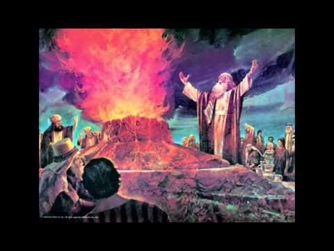 reup-prince-illuminati-blood-sacrifice-chemtrails-and-the-911-deception-youtube