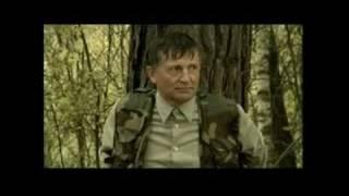 колдовская любовь серия 58-часть 1/5