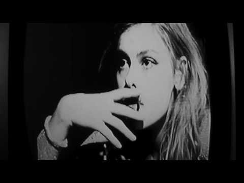 Arsun - Dead Sixty-Six