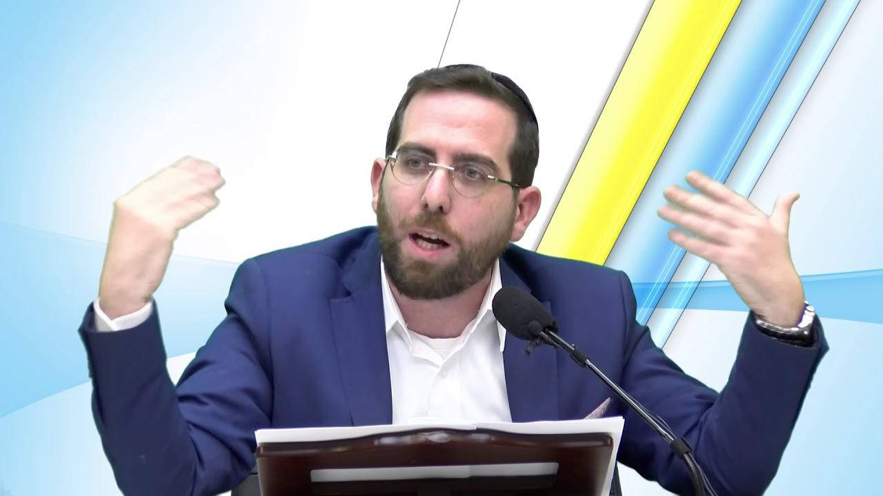 הנקמת הרוזן - דוד עמיהוד HD
