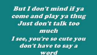 Colby O Donis What You Got w/ Lyrics