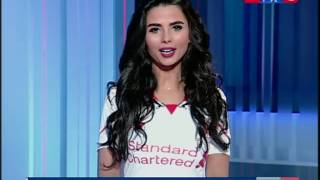 النشرة الرياضية|  مع أخبار كرة القدم المحلية والعربية و العالمية كاملة بتاريخ 30-11-2016