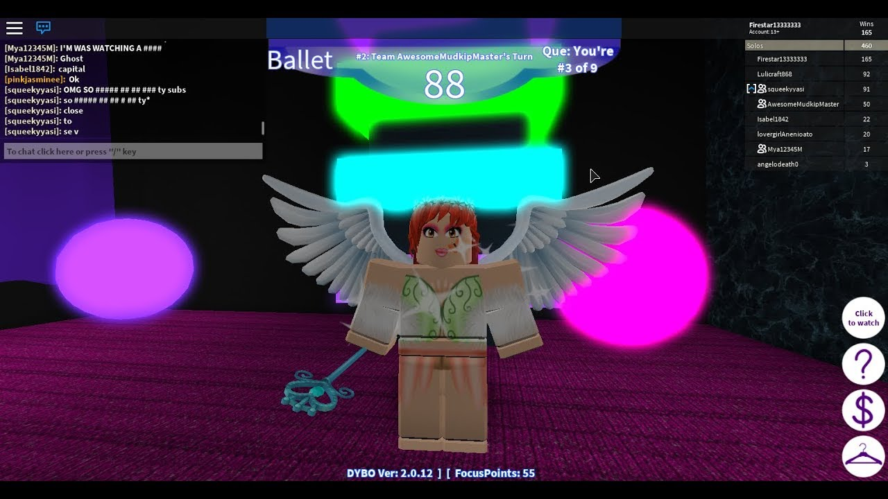 Roblox Dance Your Blox Off Codes Free Codes For Robux On Youtube