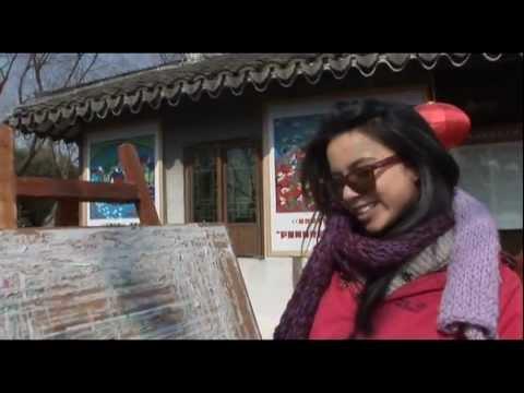 【Travelogue 720HD】 Shanghai 上海 / The New Series