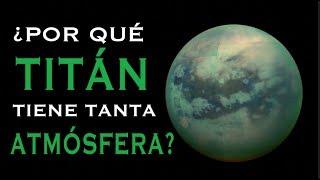 Preguntas sin respuesta sobre el Sistema Solar