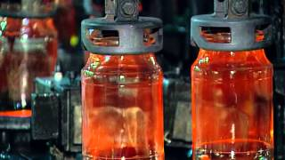 Стеклотарный завод(, 2013-12-02T08:46:18.000Z)