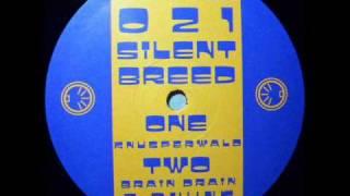 Silent Breed - Knusperwald