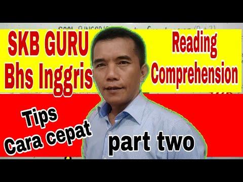 skb-guru-bahasa-inggris-#-reading-comprehension-part-two-#-idp