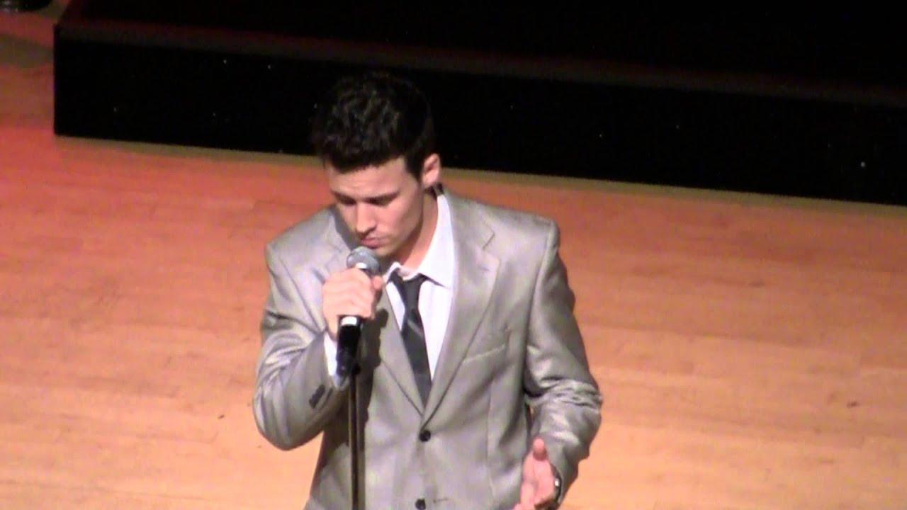 Video: Atlanta Students Sing Politics
