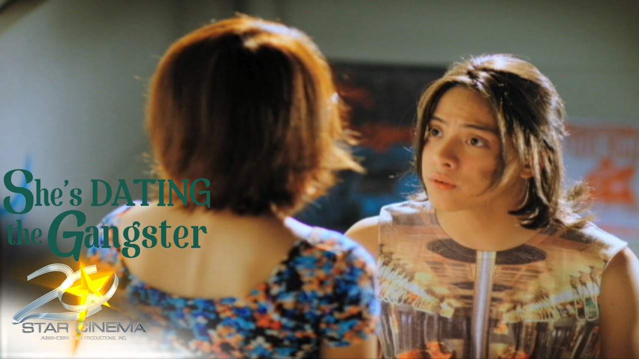 Shes dating the gangster kathniel full movie tagalog jerick