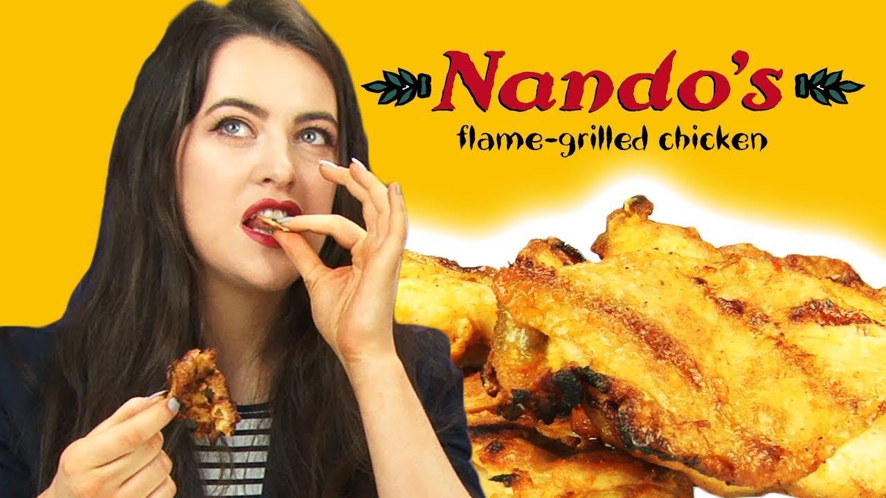 irish-people-taste-test-nandos
