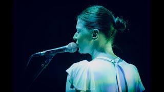 Kasai - Narayan - The Prodigy Cover  (Live @Męskie Granie Warszawa 2019)