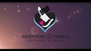 Placing your baby for adoption?  You don't have to be alone. Birth moms share adoption stories.