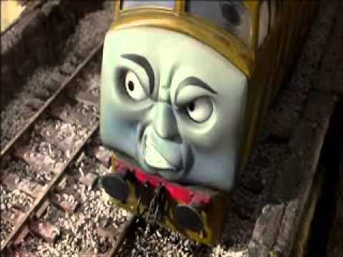 conductor  evil twin  diesel  throw  conductor  youtube