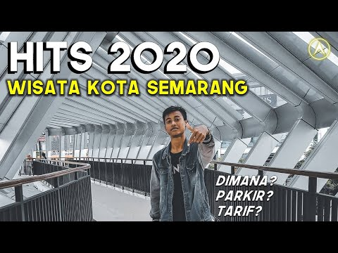 ke-spot-foto-paling-instagramable-kota-semarang-2020!!!-jpo-pandanaran