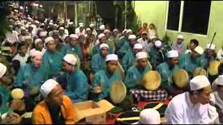 Video Annurul Kassyaaf-Muhammadun versi sik asik TERBARU download MP3, 3GP, MP4, WEBM, AVI, FLV Juli 2018