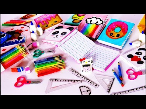 Cómo hacer un cuaderno antiestresиз YouTube · Длительность: 5 мин22 с