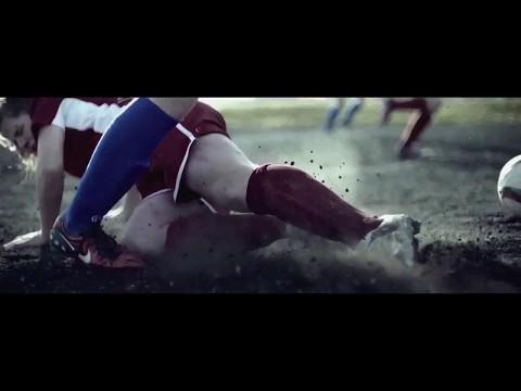 Iceland Women's Football Team