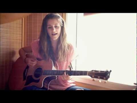 Life - Olivia Mitchell - original song