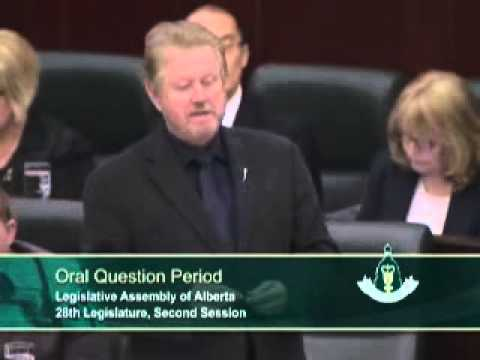 Question on Education Property Taxes April 7, 2014