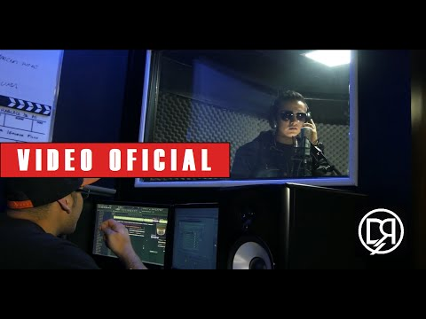 Driel - Hablale de Mi [Video Oficial]