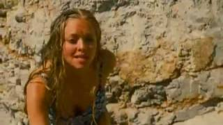 MAMMA MIA, THE MOVIE - LAY ALL YOUR LOVE ON ME [HQ]
