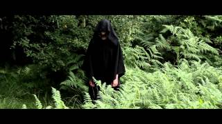 "Stereo Virgins - ""333"" Crone Records - Official Music Video"