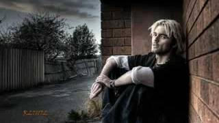 Gipsy Kings - A mi manera - My Way