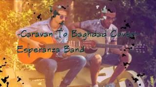 Caravan - Esperanza