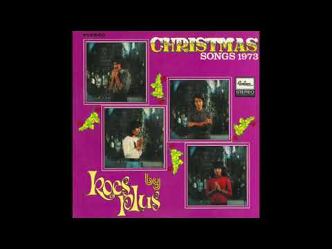 Koes Plus - Lagu Natal