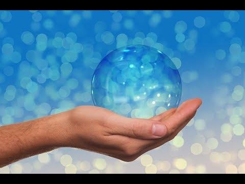 Conheça os benefícios da ozonioterapia: ela pode tratar ou curar mais de 200 doenças