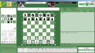Tutorial #21: What is Chess King Pro?