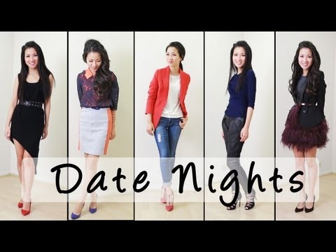 dating in the dark orange county