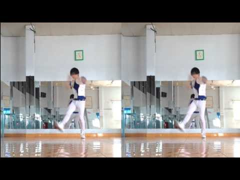 Miss Right - Teen Top (Dance Cover)