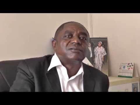 Panorama les agents immobiliers à Yaoundé